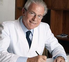 Diagnóstico de las ectasias corneales y de otras patologías. Su tratamiento óptico con lentes de contacto