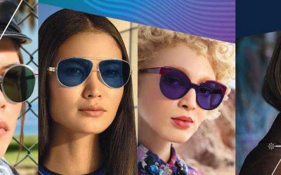 Una nueva generación de lentes