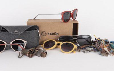 Karün: una nueva mirada