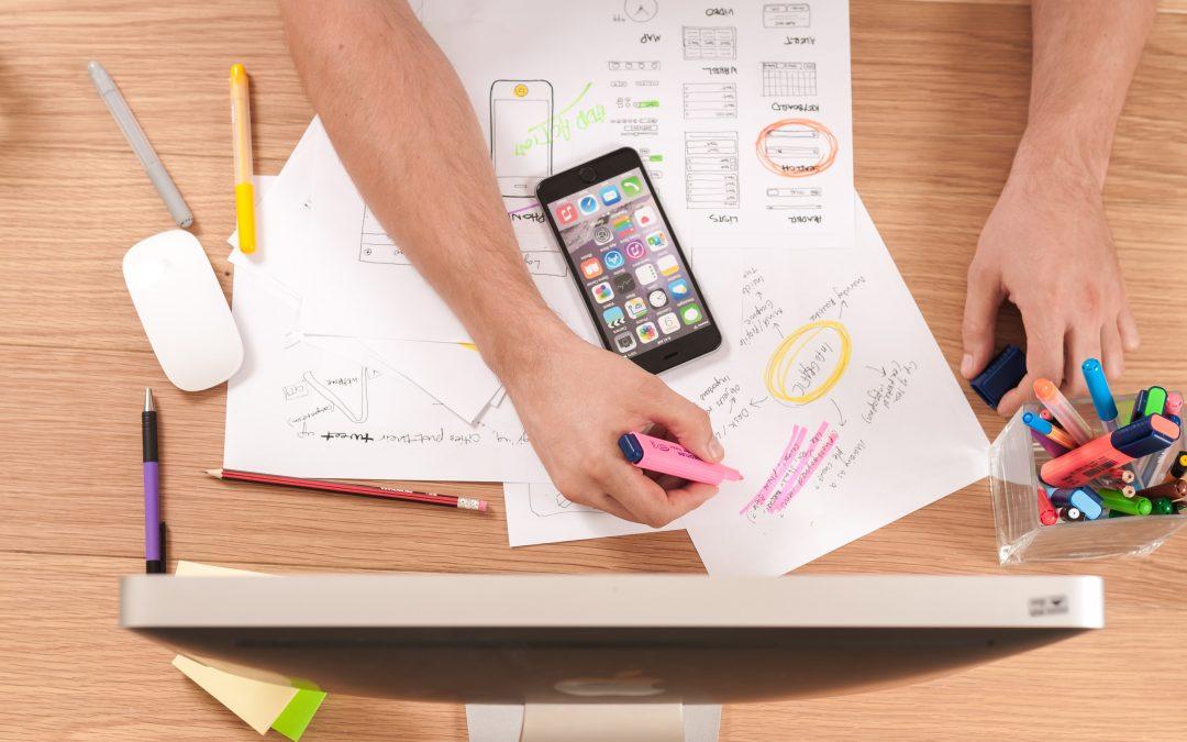 De los datos a la acción, ¿cómo mejorar tu estrategia de marketing?