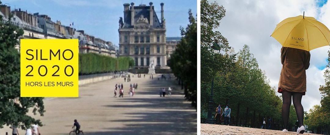 Silmo Paris: La imaginación al poder