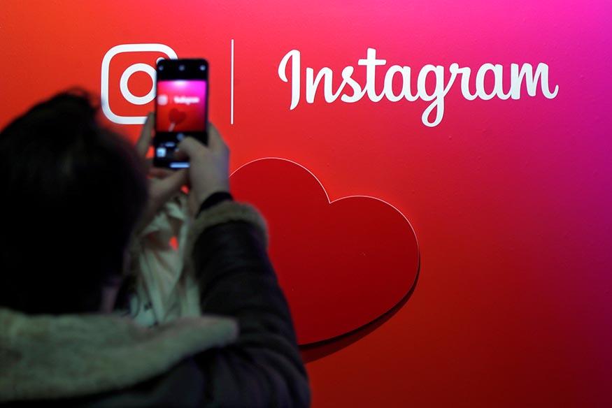 Redes Sociales:  ¿Cómo ganar seguidores fieles?