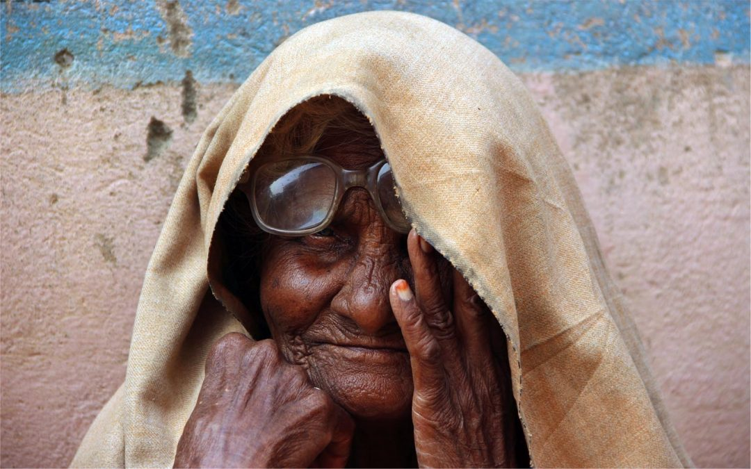 """Concurso de fotografía: """"Esperanza a la vista"""""""